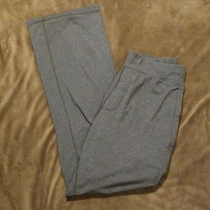Lululemon Men's Kung Fu Pants XL